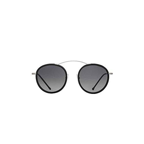 Spektre met-ro 2 flat occhiali da sole uomo donna alta protezione fumo