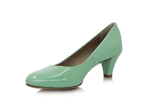 db82635bad8 Diamond heels il miglior prezzo di Amazon in SaveMoney.es