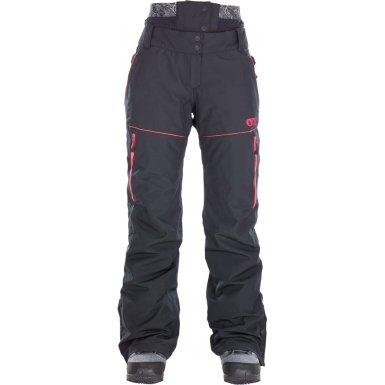 Picture WPT041-BLACK-XL Sportbekleidung