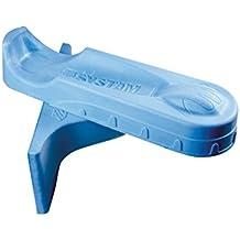 Ayudas dinamicas - Posicionador de brazo para silla