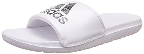 Adidas Men's Voloomix Flip-flops And House Slippers
