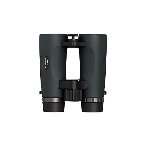 Deals For Pentax SD 9 x 42 WP Roof Prism Binocular Special