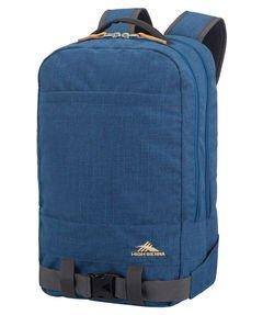 high-sierra-urban-packs-doha-laptop-rucksack-20-liter-dunkel-navy