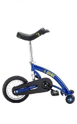 Balance-Bike (Stück)