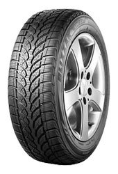 BRIDGESTONE 195/65 R15 91T LM32  WINTER/INVIERNO