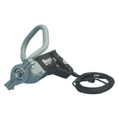 Stauf 160590 Elektrisches Rührwerk , 1Stk