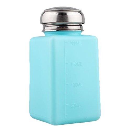 200ml-alkohol-flasche-dispenser-pumpflasche-spender-anti-reflux-flussigkeit