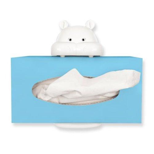 balvi-25215-support-pour-boite-de-mouchoirs-de-papier-montage-facile-avec-ventouses