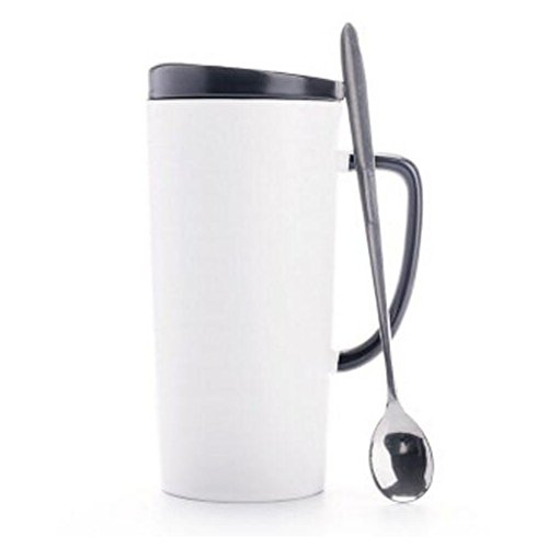 Schöne Keramik Geschenk Kaffeetasse Tee Tasse Milch Tasse für Home/Office/Restaurant-A18