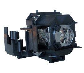 Ersatzlampe SUPER ELPLP67 geeignet für die Beamermodelle EPSON:EB-X11, MG-850HD , EH-TW480, EB-915, EB-SXW11, EB-SXW12, EB-X12, EB-X14, EB-S11, EB-W12, EB-S02, EB-X02