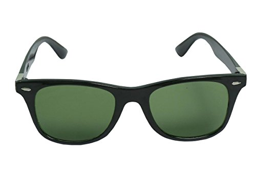 a344c04ade Spendiff Unisex Glass Eyewear (Grey Standard) - Buy at best and ...