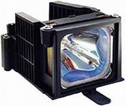 ACER Ersatzlampe fuer P1185/P1285/P1285B 200 W Philips UHP