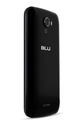 Blu 4G