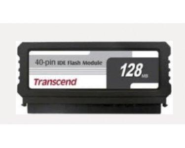 transcend-ts128mptm520-0128gb-ide-slc-memoria-flash-tarjeta-de-memoria-ide-slc-negro-0-70-c-40-85-c-