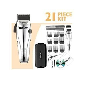 conair-c-21-piece-haircut-kit-w-case-catalog-category-personal-care-shavers-trimmers-by-conair