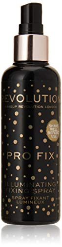 Makeup Revolution London - Pro Fix/Glow Fix