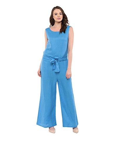 Yepme Women's Linen Blend Jumpsuits - Ypwjmpst5096-$p