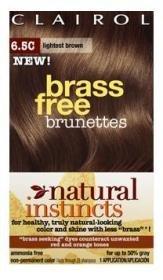 clairol-coloration-non-cuivre-pour-brunettes-natural-instincts-brass-free-sans-ammoniaque-couleur-65
