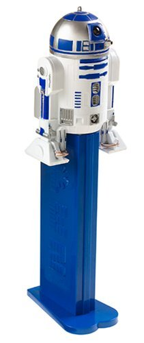 giant-pez-r2d2-by-brand-new-products-llc
