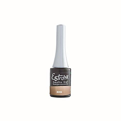 estrosa-semi-permanent-nail-polish-moka-gel-estrosa-14-ml