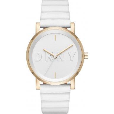 Reloj DKNY para Mujer NY2632