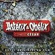 Asterix Et Obelix Contre Cesar (Bof)