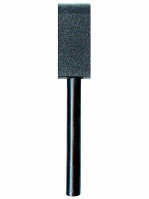 EULENSPIEGEL 416044 - Rechteckiger Schwammpinsel ca. 80mm breit