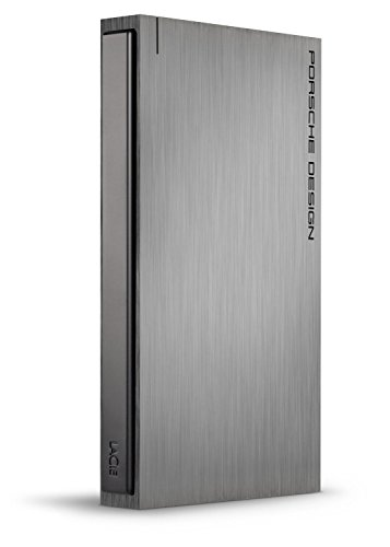 lacie-porsche-design-1tb-usb-30-portable-25-inch-external-hard-drive-for-pc-and-mac-dark-grey