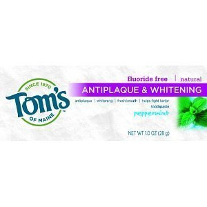 toms-of-maine-toothpaste-tartar-control-whitening-peppermint-1-oz-by-toms-of-maine