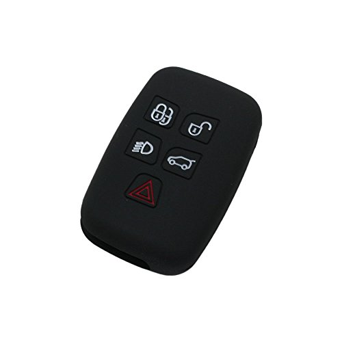 fassport-silicone-cover-skin-jacket-fit-for-land-rover-5-button-smart-remote-key-cv9701