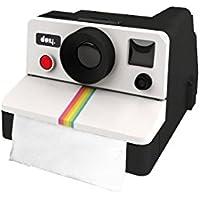 Doiy Polaroll - Dispensador de papel WC