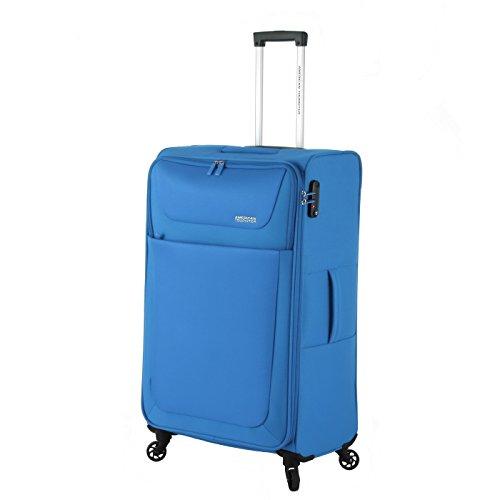 american-tourister-trolley-koffer-sacramento-4-rollen-78cm-blau-skyblue