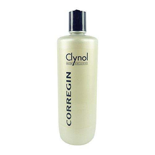 Clynol Corregin Volume Shampoo cura quotidiana dei capelli 1.1 senza coloranti 1000ml