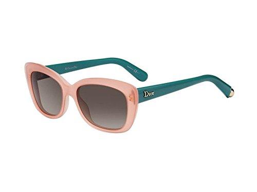 dior-sunglasses-promesse-3-s-03in-salmon-53mm