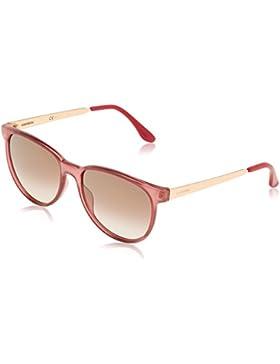 Carrera - Gafas de sol Redondas  6014/S para mujer