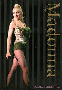 I 10 migliori libri su Madonna