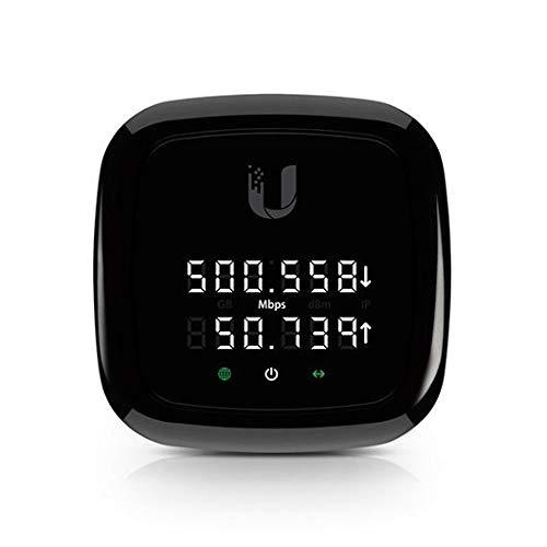 UBIQUITI Networks UFiber Nano G - Punto Acceso 1000