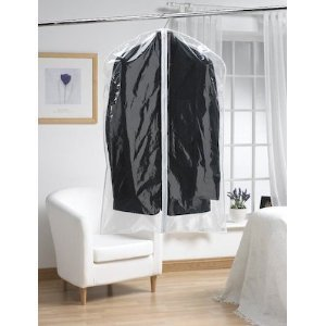 russell-storage-set-de-2-housses-de-protection-pour-vetements-transparente-97-x-61-cm