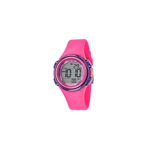 SECTOR NO LIMITS Women's Watch R3251591501