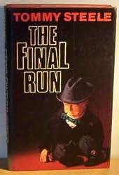 The Final Run