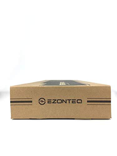 Zaino Casual Zaino Impermeabile per Viaggio scuola e business Computer laptop pc 15.6 pollici Zaino Unisex Misura grande Zaino da adulti 35 Litri - 9