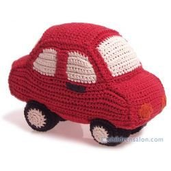 anne-claire-petit-baby-crocheted-car-rattle