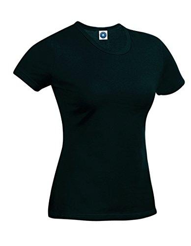 ladies-hefty-tee-in-black-taille-l