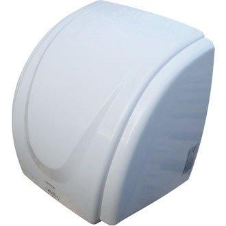 Unbekannt cd522T-Serie 2100Händetrockner, weiß