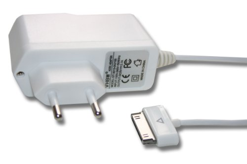 cargador-de-alimentacion-electrica-para-equipos-samsung-galaxy-tab-p1000-tab-2-gt-p5110-gt-p5100-gal