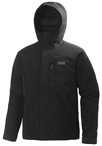Helly Hansen Squamish Cis Shell Jacket