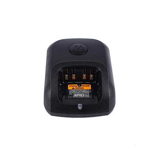 Mouchao Basisladegerät P8268 Dp4400 Dp4800 Dp4801, dep550, dep570, dp2000, dp2400, dp2600 Motorola Base