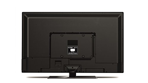Wybor W32-80 81.2 cm (32 inches) HD Ready LED TV