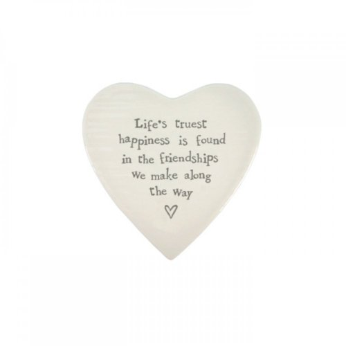 ceramic-coaster-lifes-truest-happiness-is-found-in-friendships