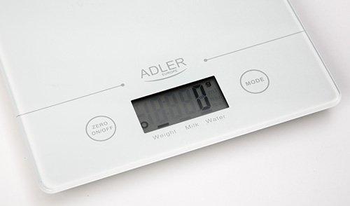 Adler AD 3138W - 3